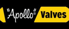 Apollo-Valves-e1612181761911